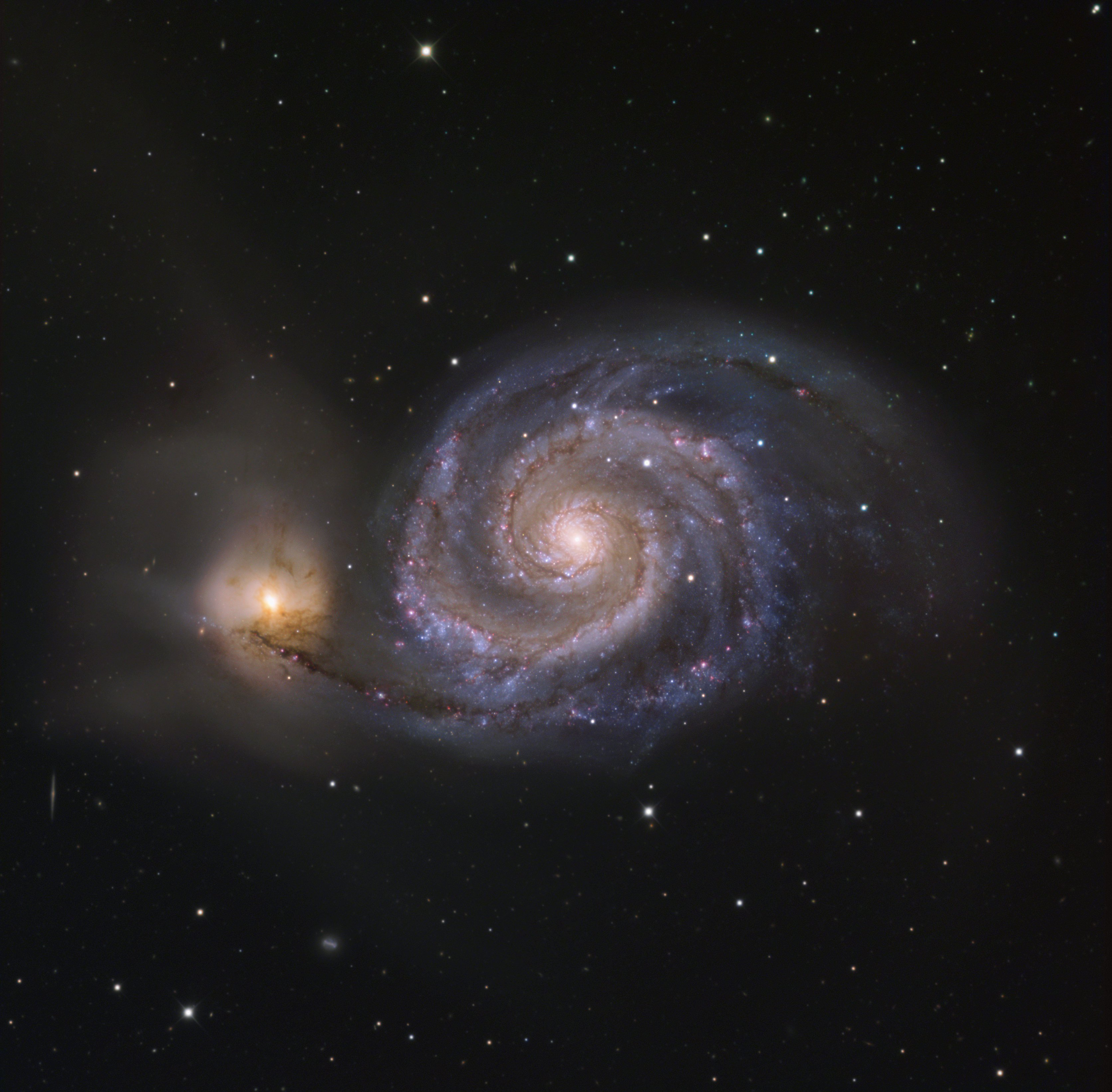 M51couleur_C2PU.JPG