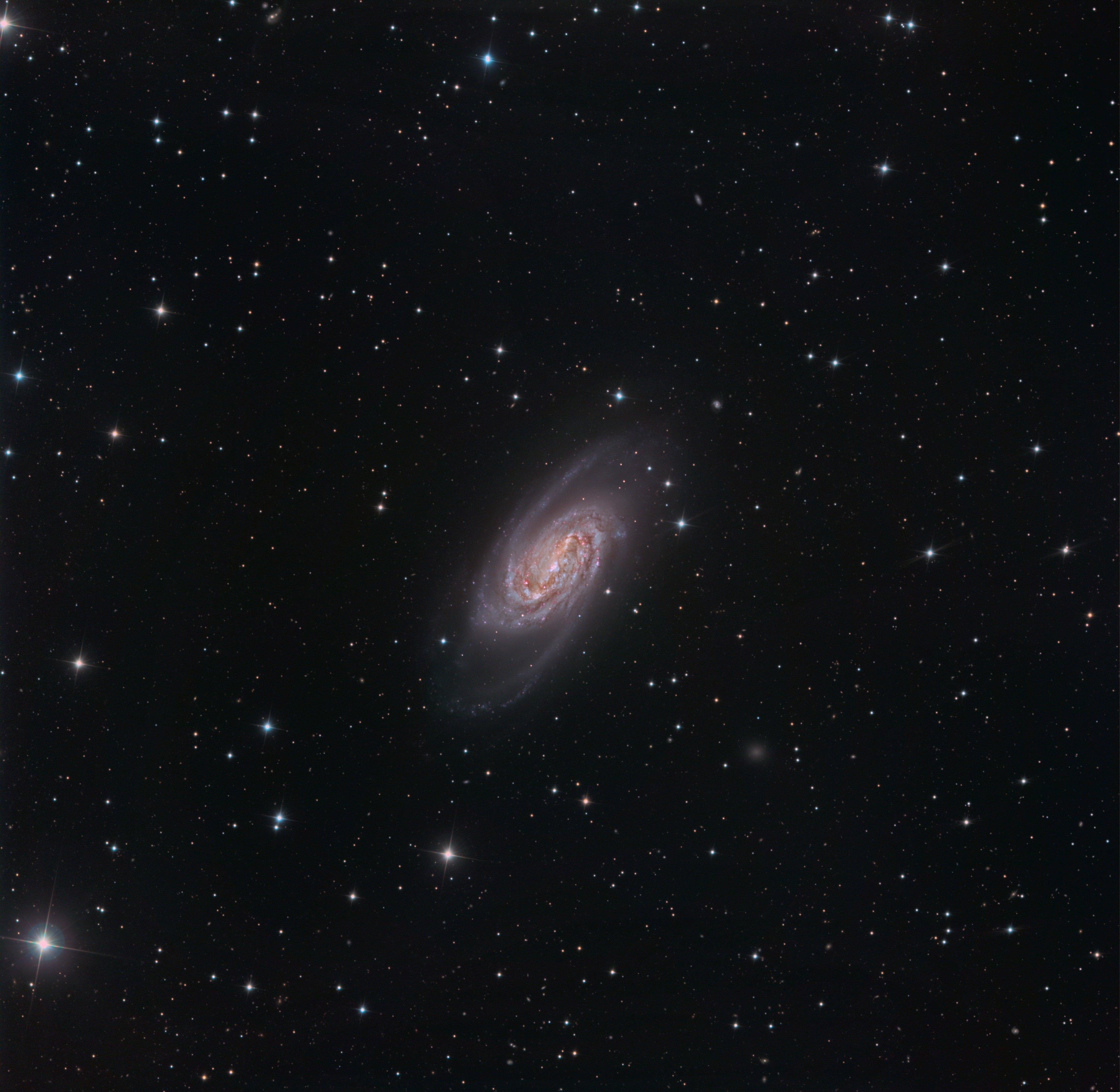 NGC2903_C2PU.JPG